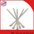 Wholesale insulation hangers factory for construction