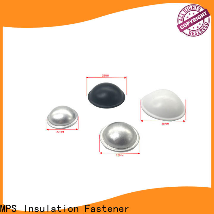 best insulation fixing pins Supply for boards