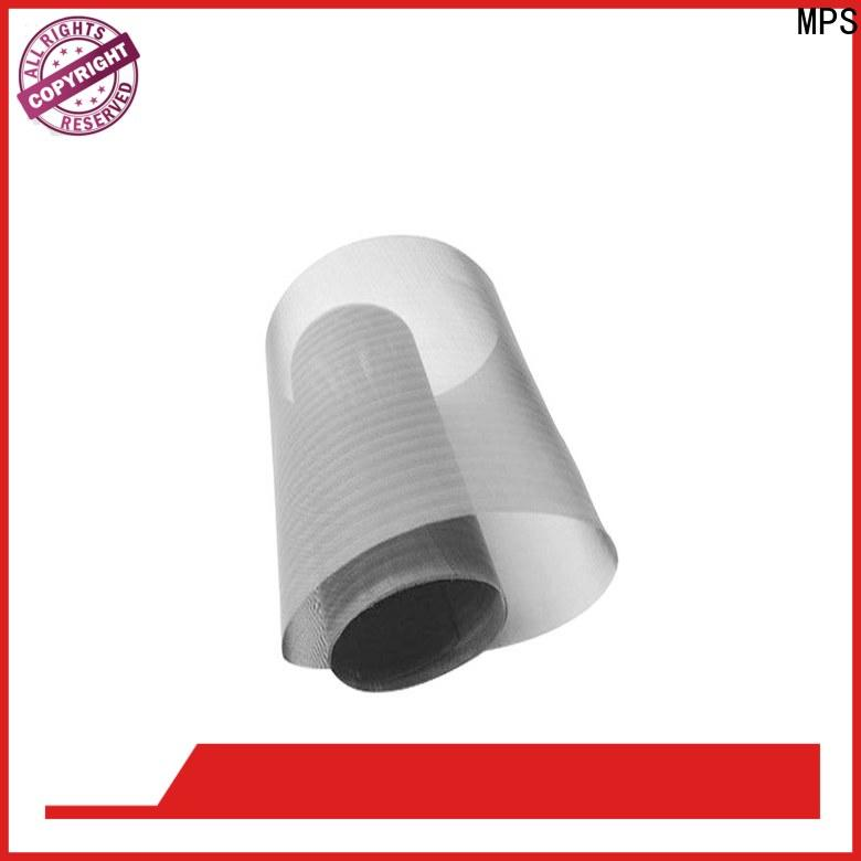 MPS Wholesale ceiling insulation pads Suppliers for sealing