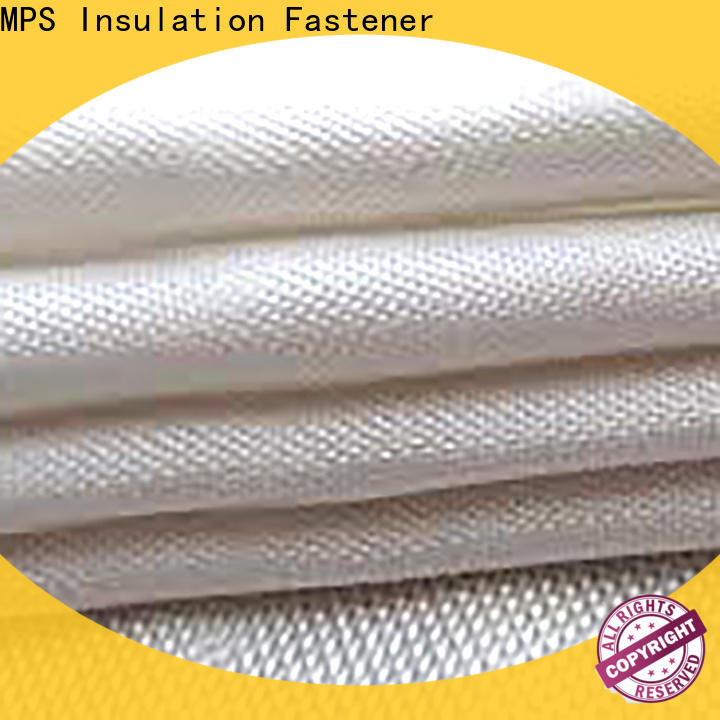MPS Top studio foam insulation factory for clothing