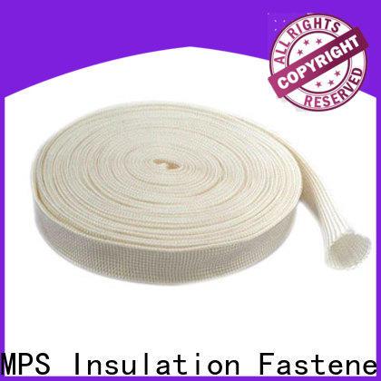 durable batt insulation material for business for gloves