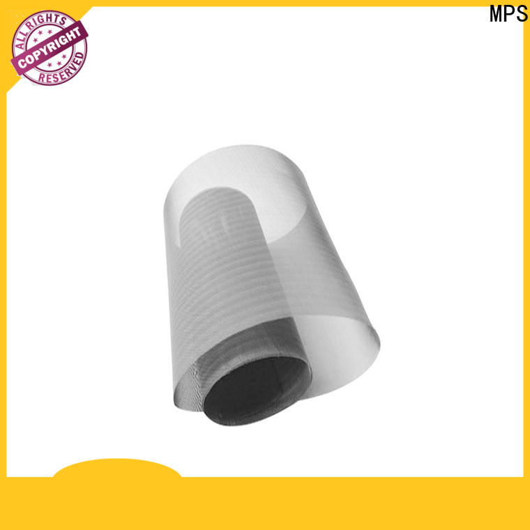 MPS silver roof insulation material factory for sealing