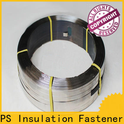Top insulation components factory for powerplant