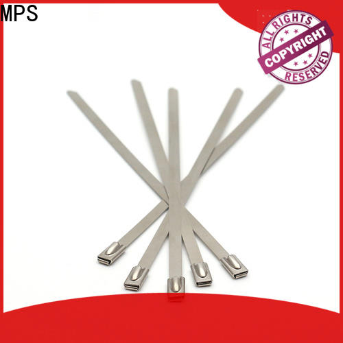 annealed stainless steel wing seal Supply for blankets