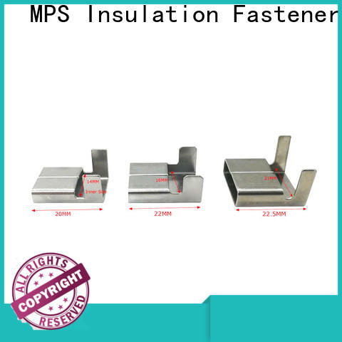 MPS Best insulation accessories Suppliers for powerplant