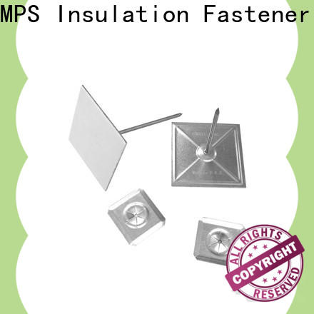 MPS best roof insulation size Suppliers for household