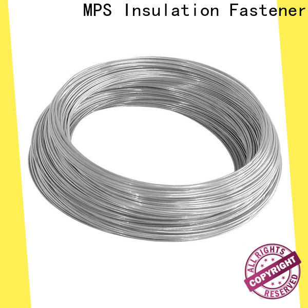 MPS Best insulation companies Suppliers for blankets