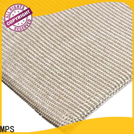 MPS Wholesale insulation material price Supply for gloves
