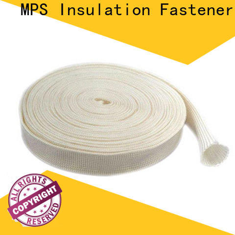 MPS attic insulation installation video factory for gloves