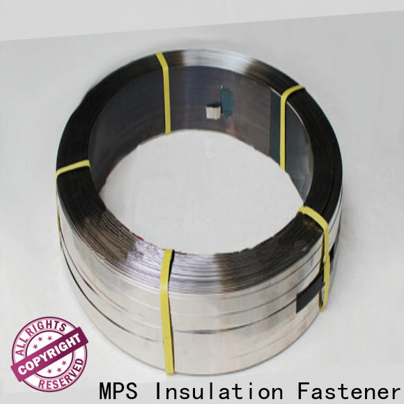 Custom wing seals for business for powerplant