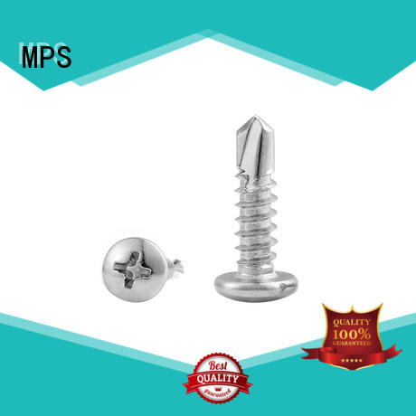MPS stable insulation fasteners directly sale for construction