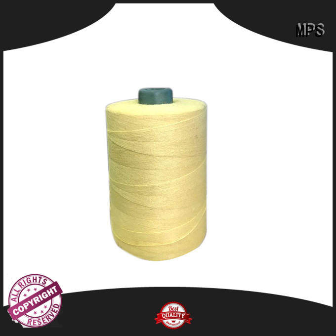 MPS Wholesale sewing thread set company for clothing