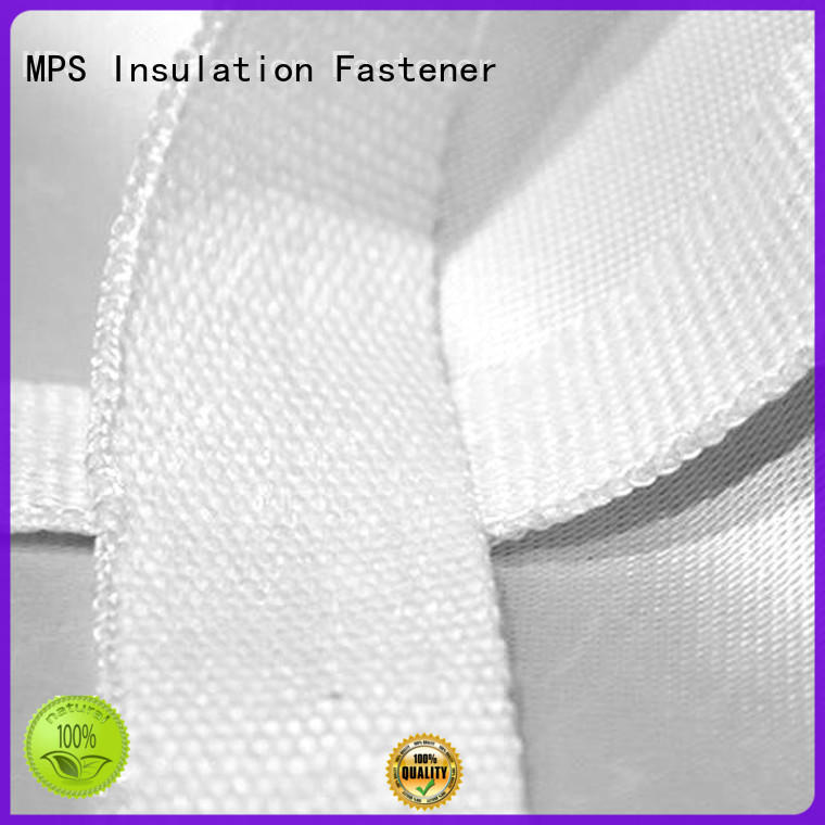 MPS aramid sewing thread inquire now for clothing