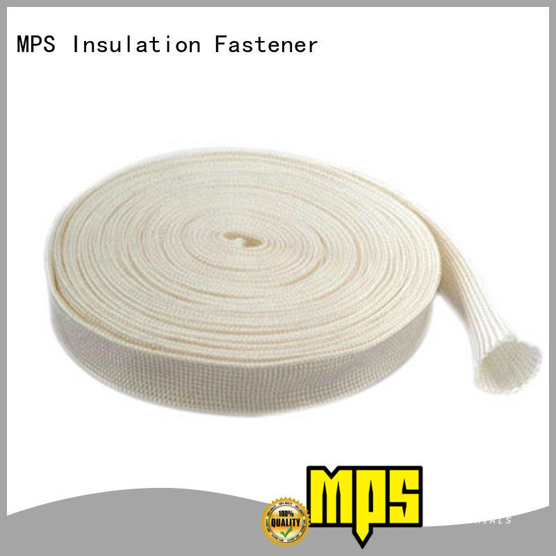 MPS strong sewing thread company for sealing
