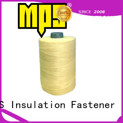 industrial sewing thread sewing for sealing MPS