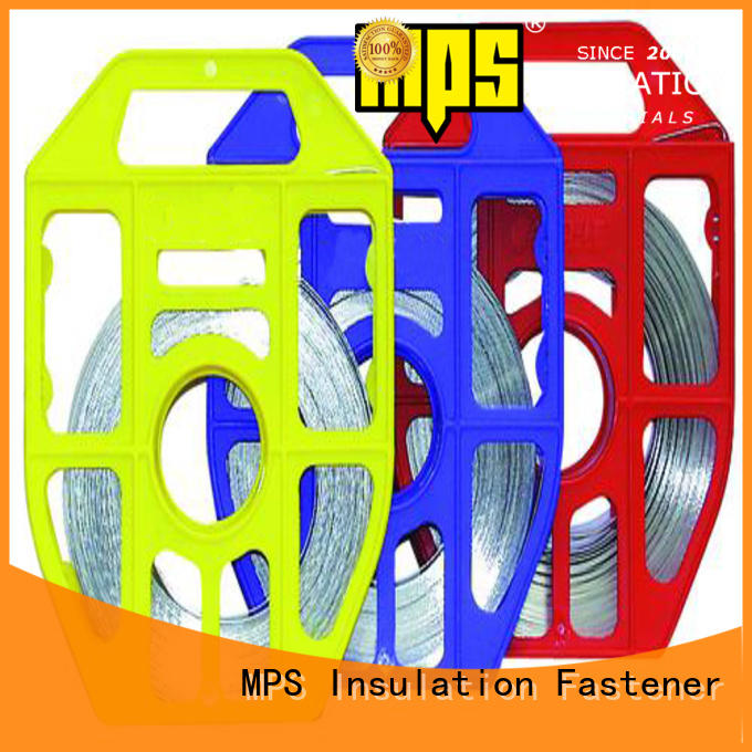 MPS stainless steel wire directly sale for marine
