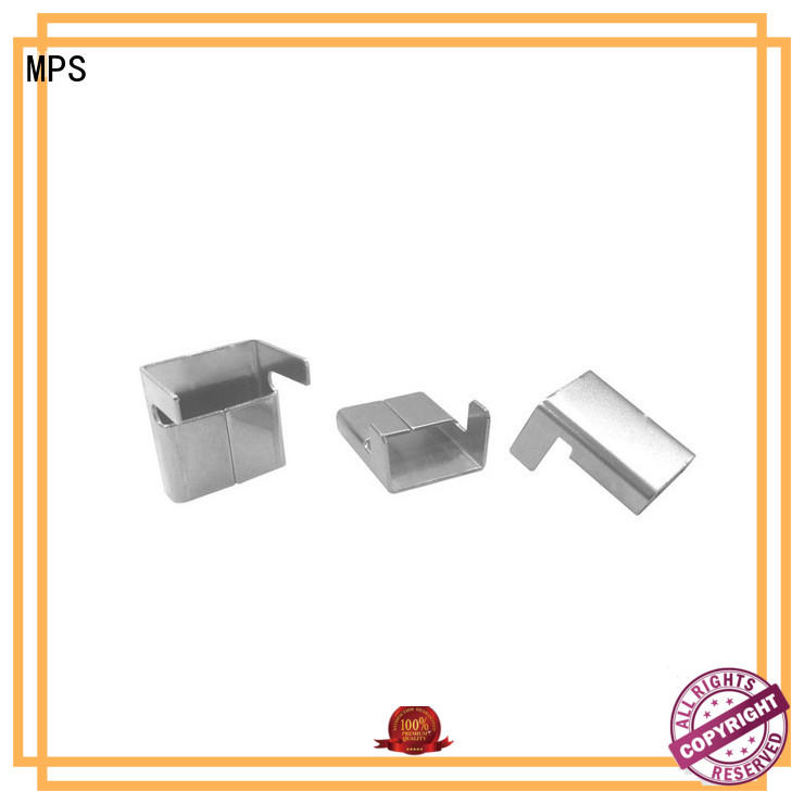 banding insulation accessories directly sale for powerplant