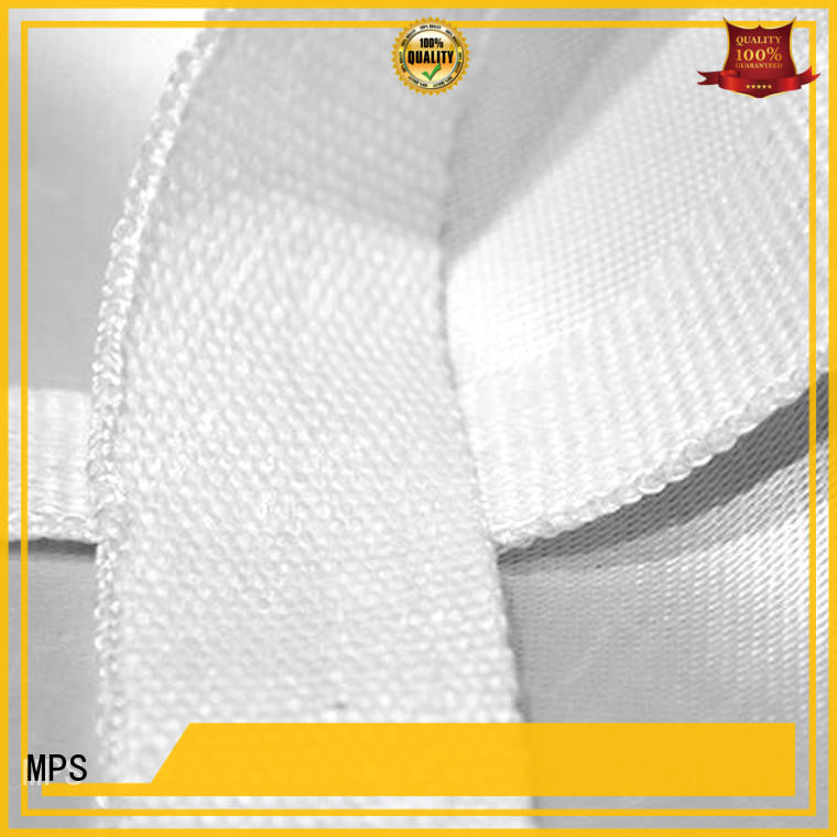 MPS economical aramid sewing thread factory for clothing