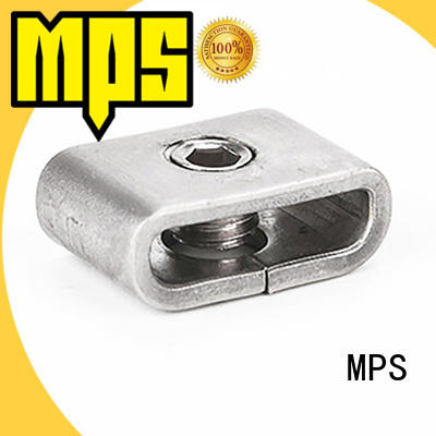 MPS insulation accessories series for blankets