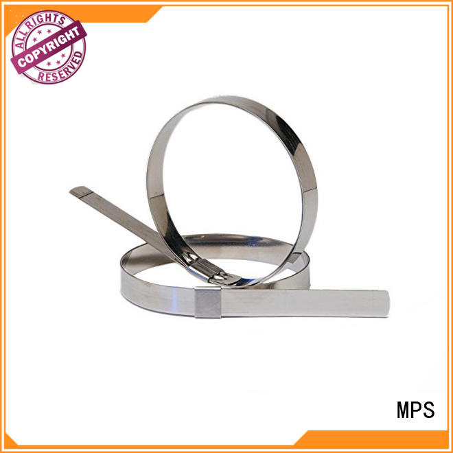 MPS Wholesale adhesive insulation pins for business for industrial