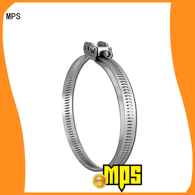 tubular stainless steel wing seal for business for marine