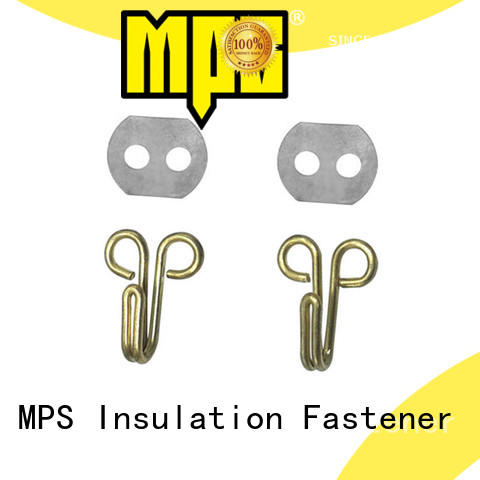 MPS annealed stainless steel spring directly sale for marine