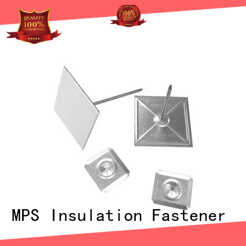 MPS insulation clips factory price for household