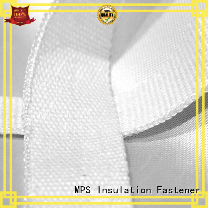 industrial silica fabrics factory for wires