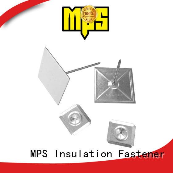 MPS Wholesale insulator pins for sale company for household