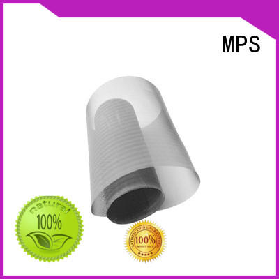 stainless steel wire mesh for industry MPS