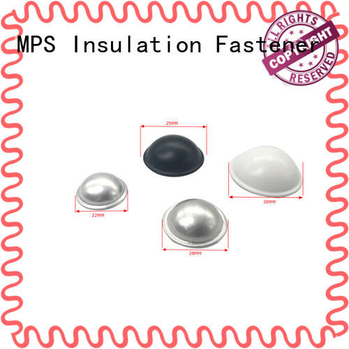 Best batt insulation material factory for fixation