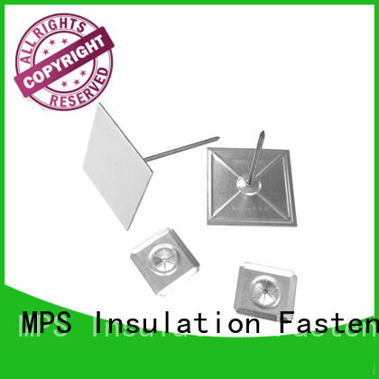 best insulation stick pins Suppliers for boards