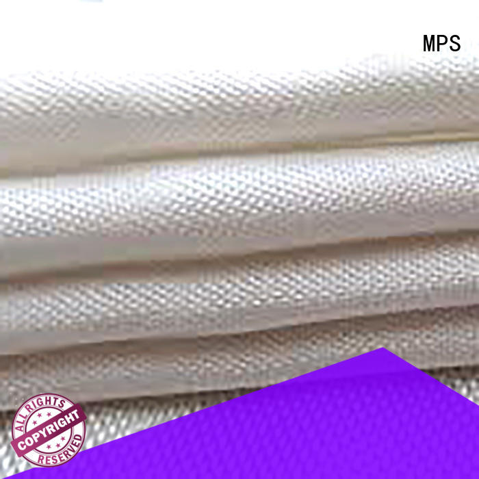 New silver wall insulation for business for sealing