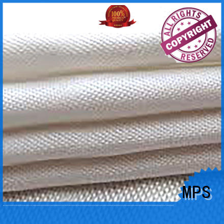 durable thermal fabric supplier for pipe