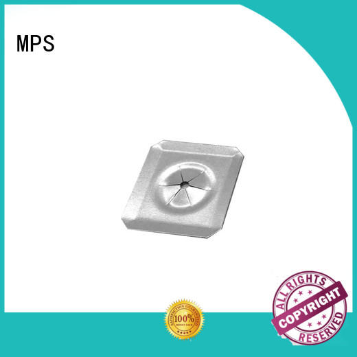 polycap self locking washers supplier for industry MPS