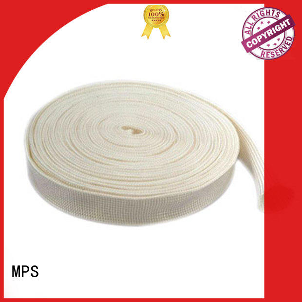MPS sewing thread manufacturers for sealing