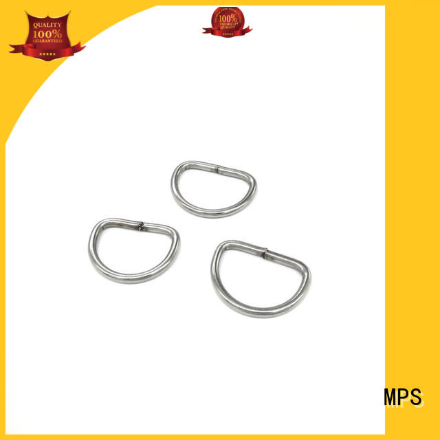 MPS high quality wing seal clips for powerplant