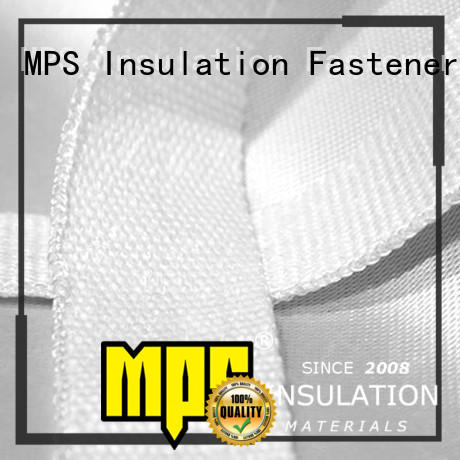 MPS economical aramid sewing thread with good price for fabrication