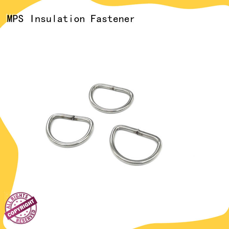 MPS loft insulation products company for fabrication
