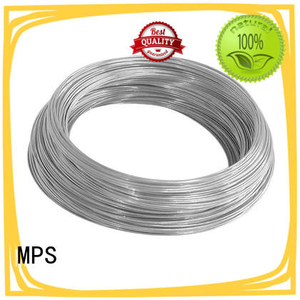 MPS Wholesale stainless steel wing seal Suppliers for marine