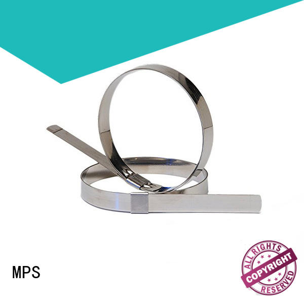 MPS Best insulation hangers Supply for household