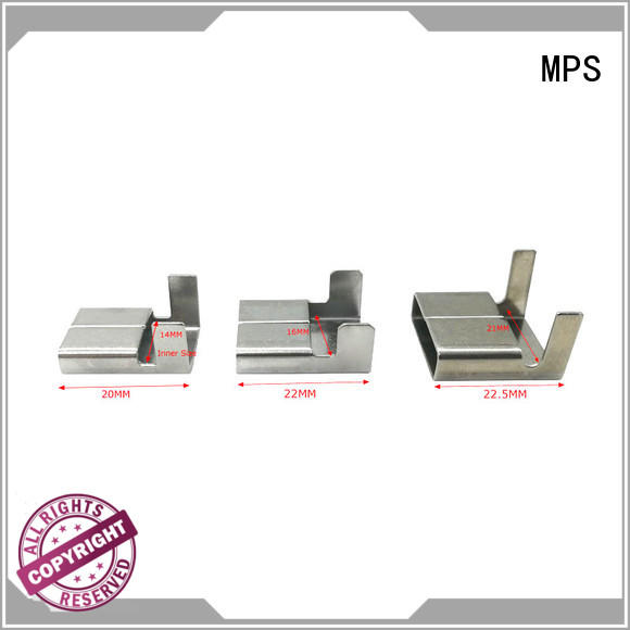 Best wing seal Suppliers for marine