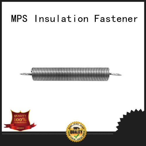 MPS sewing thread design for sealing