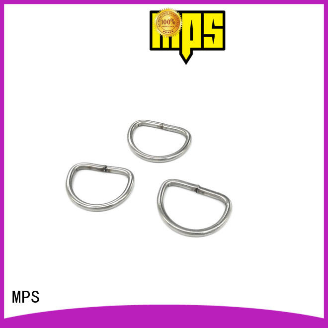 MPS sewing thread inquire now for sealing