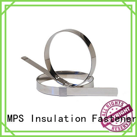 MPS insulation components Suppliers for marine