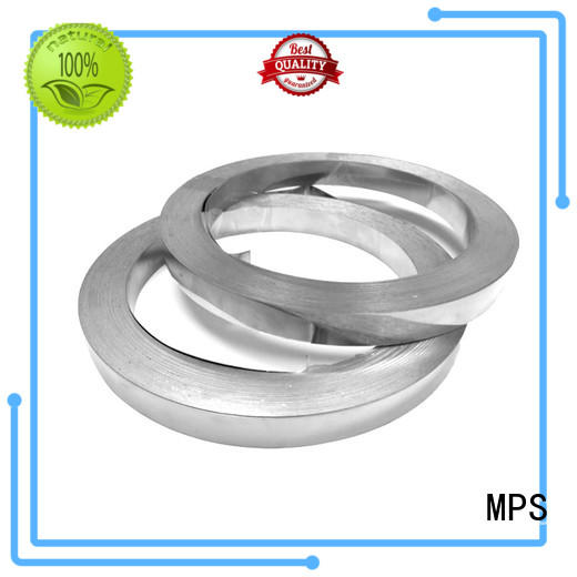 MPS insulation accessories directly sale for industry