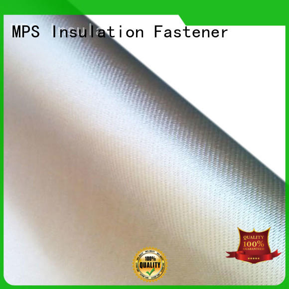 professional aramid sewing thread design for fabrication