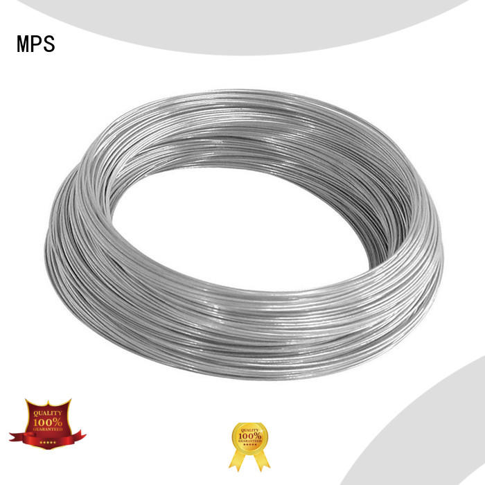 MPS High-quality wing seal for business for blankets