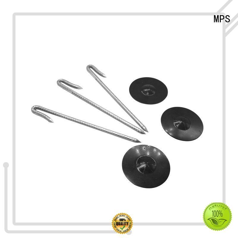 perforated adhesive pins factory for household