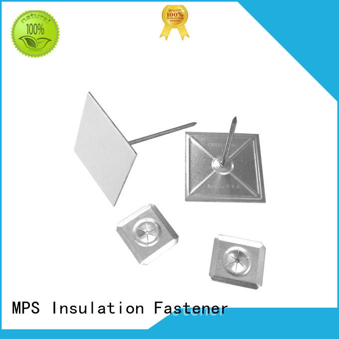 mild steel insulation products wholesale for household
